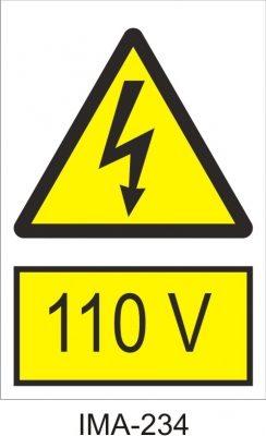 11020Vbig