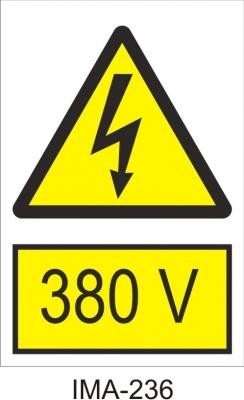 38020Vbig