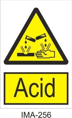 Acidbig