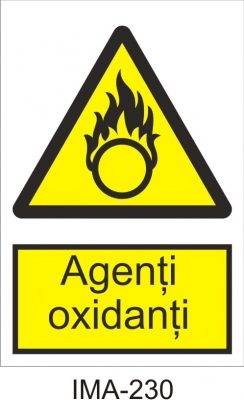 Agenti20oxidantibig