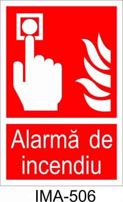 Alarma20incendiubig