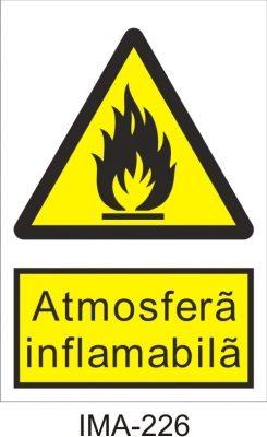 Atmosfera20inflamabilabig