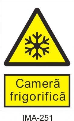 Camera20frigorificabig