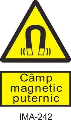 Camp20magnetic20puternicbig