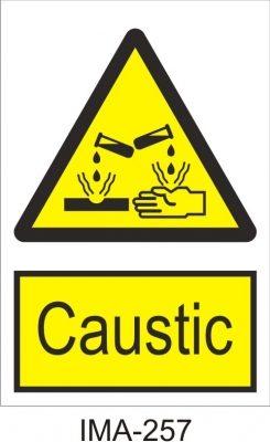 Causticbig