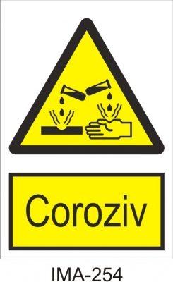 Corozivbig