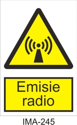Emisie20radiobig