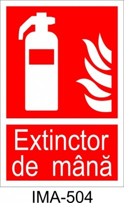 Extinctor20de20manabig