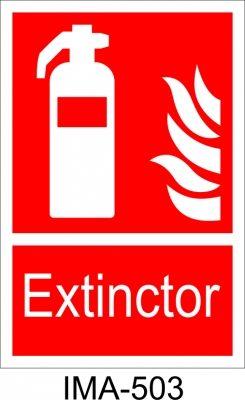 Extinctorbig