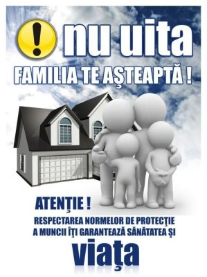 FAMILIA20TE20ASTEAPTAbig