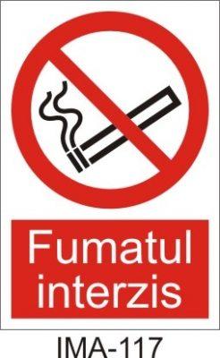 Fumatul20Interzisbig