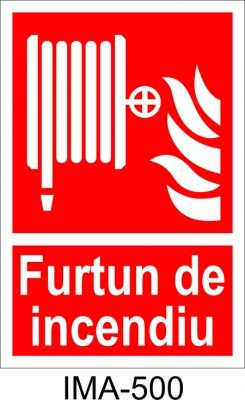 Furtun20de20incendiubig