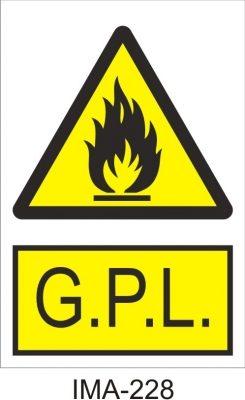 G.P.L.big