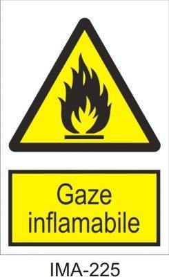 Gaze20inflamabilebig