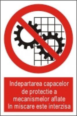 Indepartarea20capacelor20de20protectie20big