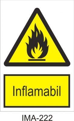 Inflamabilbig