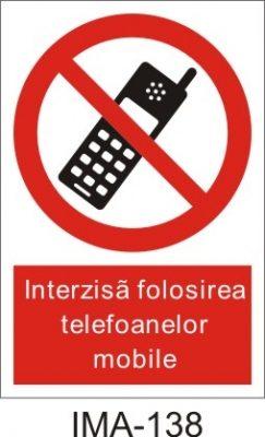 Interzisa20folosirea20telefoanelor20mobilebig