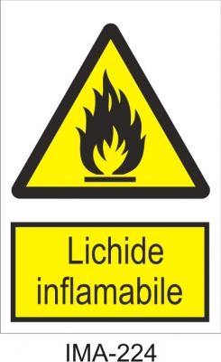 Lichide20inflamabilebig