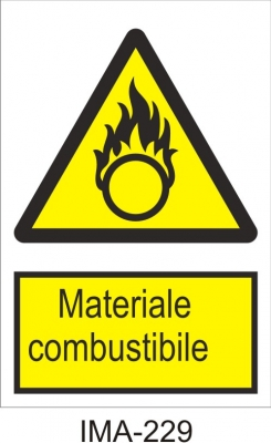Materiale20combustibilebig