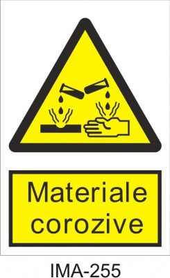 Materiale20corozivebig