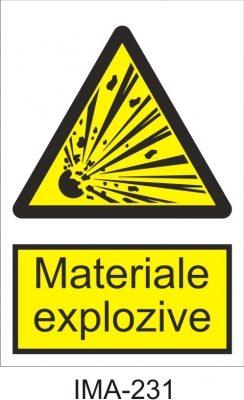 Materiale20explozivebig