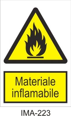 Materiale20inflamabilebig