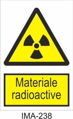 Materiale20radioactivebig