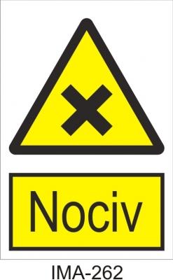 Nocivbig