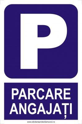 PARCARE20ANGAJATIbig