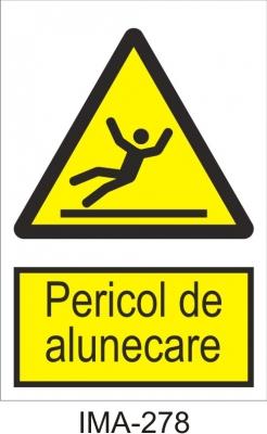 Pericol20de20alunecarebig