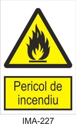 Pericol20de20incendiubig