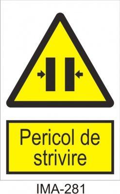 Pericol20de20strivirebig