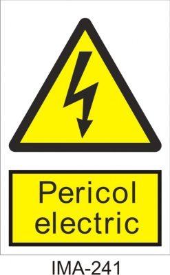 Pericol20electricbig