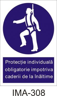 Protectie20-20inaltimebig