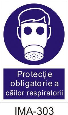 Protectie20obligatorie20a20cailor20respiratoriibig