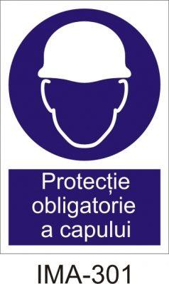 Protectie20obligatorie20a20capuluibig
