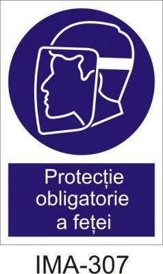 Protectie20obligatorie20a20feteibig