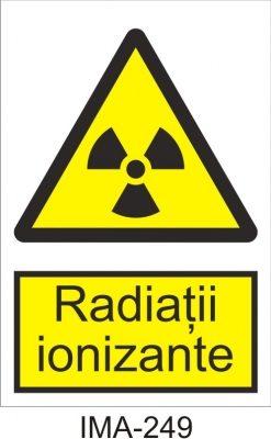 Radiatii20ionizantebig