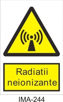 Radiatii20neionizantebig