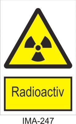 Radioactivbig
