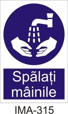 Spalati20mainilebig