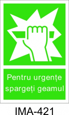 Spargeti20geamulbig
