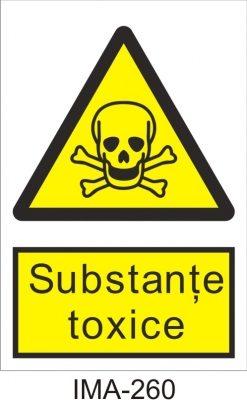 Substante20toxicebig
