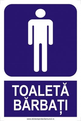 TOALETA20BARBATIbig