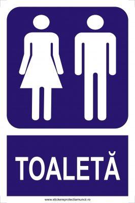 TOALETAbig