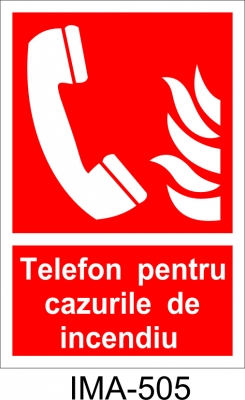 Telefon20incendiubig