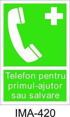 Telefon20salvarebig