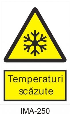 Temperaturi20scazutebig