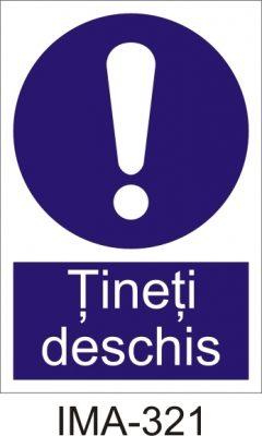 Tineti20deschisbig