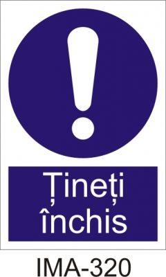 Tineti20inchisbig